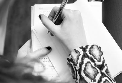 Is communicatie de sleutel tot succes voor jouw bedrijf?